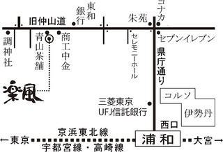 rafu_map.jpg