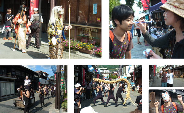 狐火祭り3.jpg
