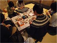 sugoroku_01.jpg